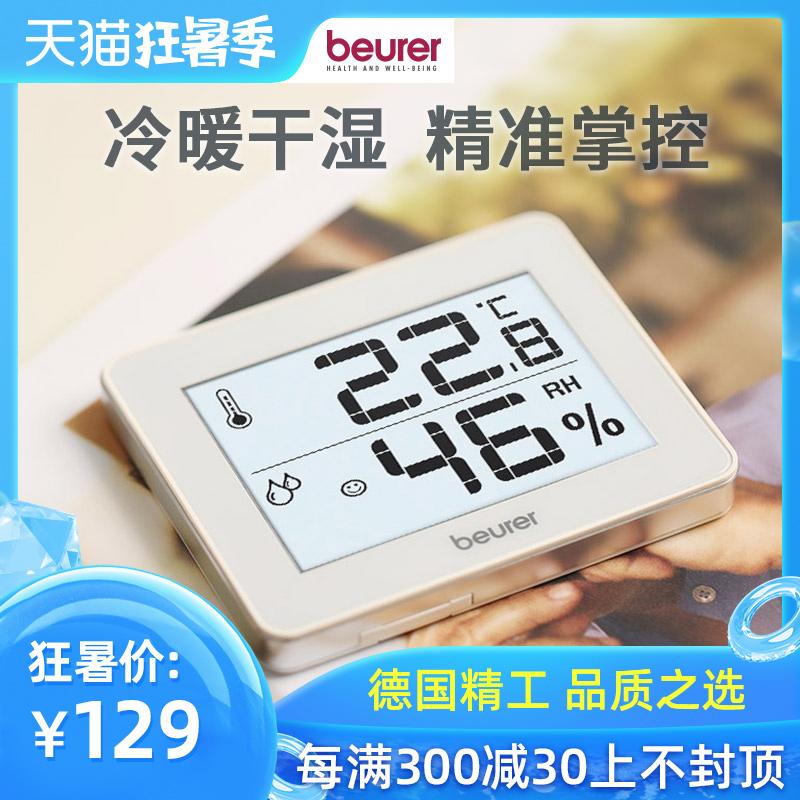 Электронные измерители температуры и влажности Артикул 576595292037