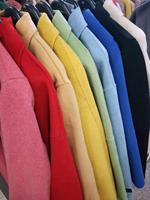 (不备注不发货)直播间粉丝福利CHAO高性价比双面羊毛大衣QING仓
