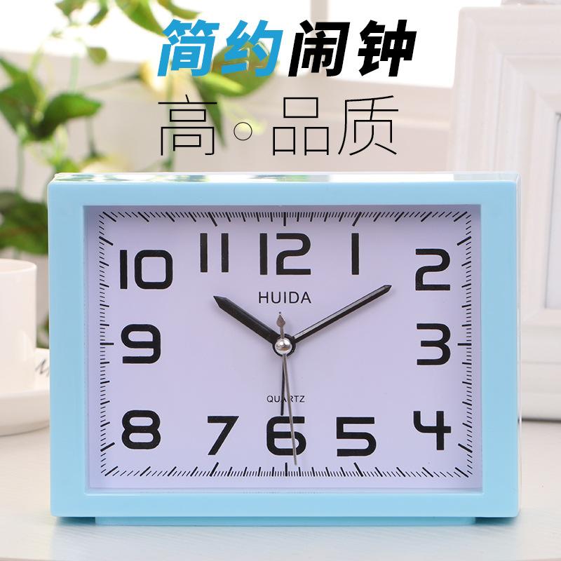 Настольные часы Артикул 570571535729