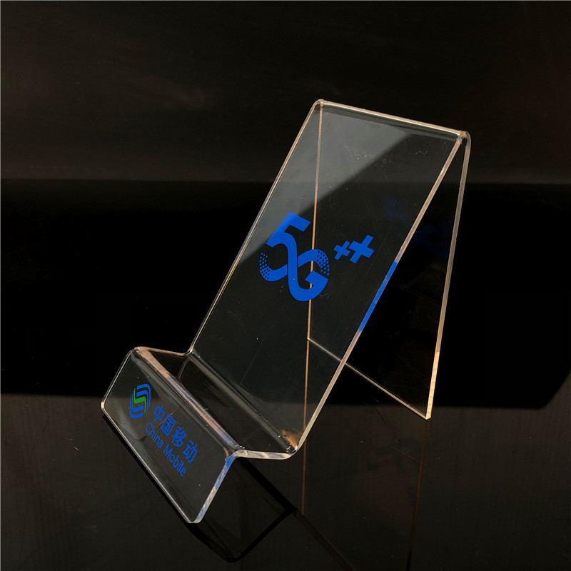 3C digital mobile phone accessories China Mobile 5g mobile phone stand / mobile stand China Unicom Telecom 5g mobile phone stand