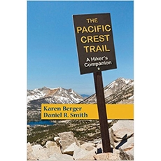 The Pacific Crest Trail: A Hiker's