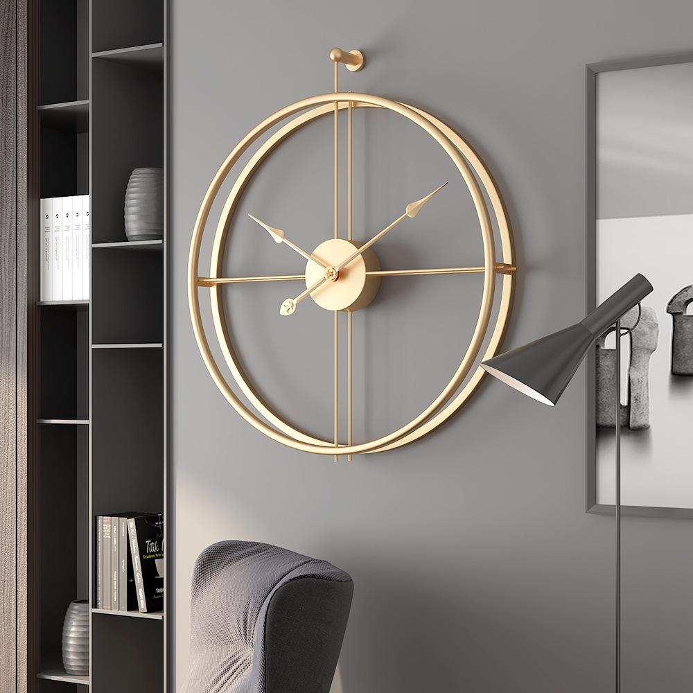 Часы на стену Артикул 612578620381