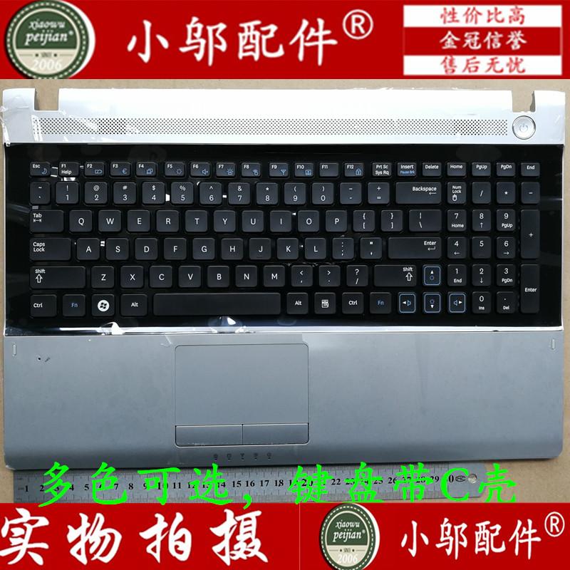 三星键盘c壳