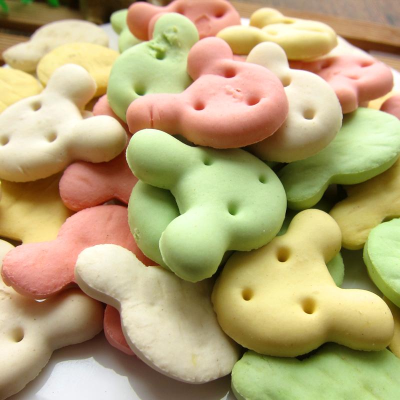 Микки дезодорант печенье кролик дельфин мышь шиншилла нулю еда хомячки небольшой нулю еда домашнее животное еда еда 10 месяцы