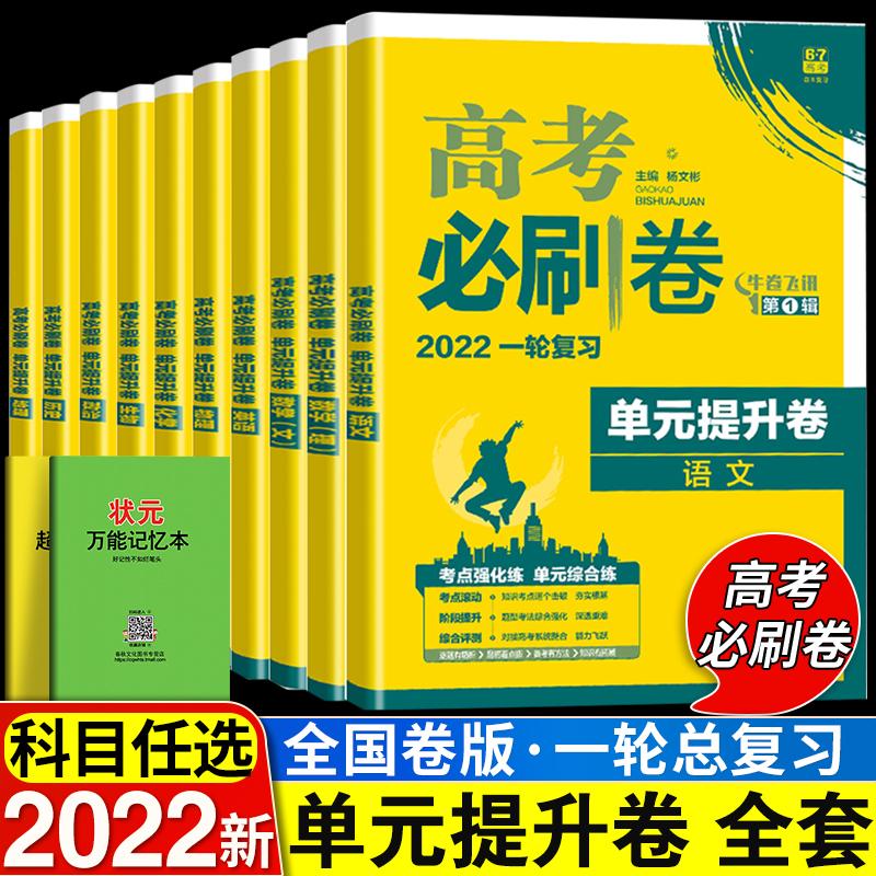 Религиозные и историческая энциклопедии Артикул 529005795443
