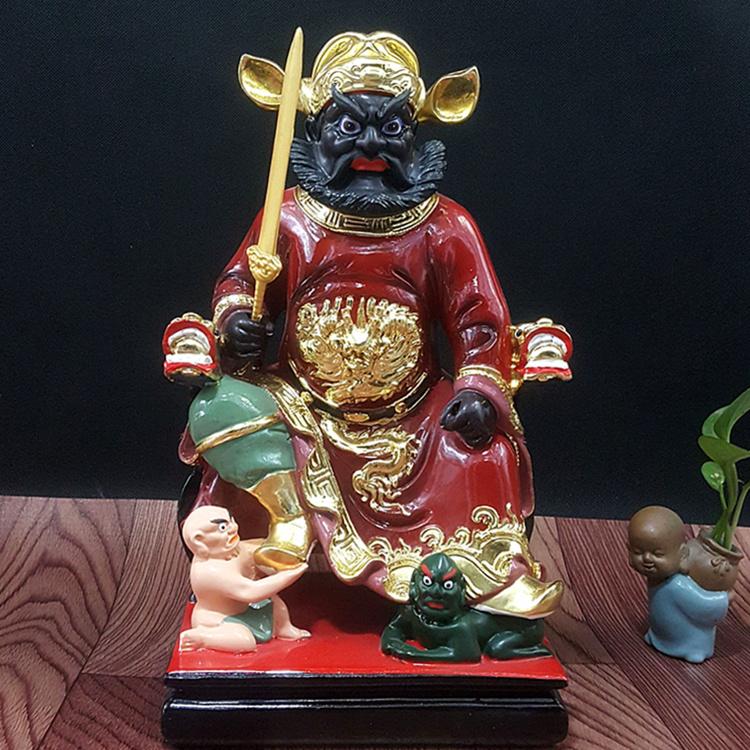 Статуи идолов Артикул 600740823209