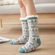 冬天暖脚宝女不充电办公室暖脚神器床上睡觉保暖用暖足加热暖垫
