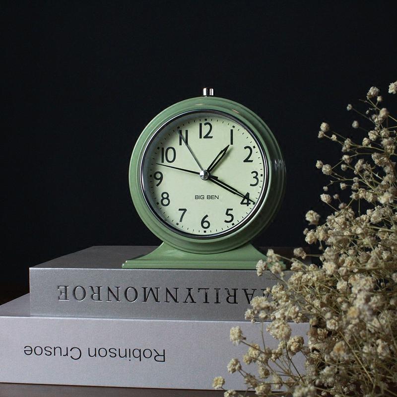 Настольные часы Артикул 531464034661