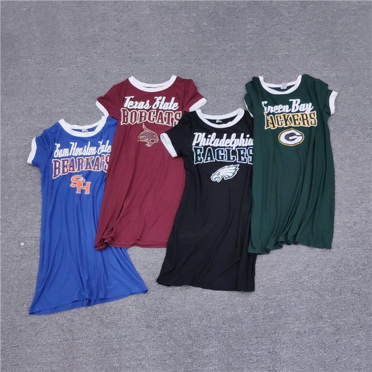 Спортивные платья Артикул 601523074940