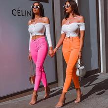 女式牛仔裤джинсыженскштаныwomenjeans