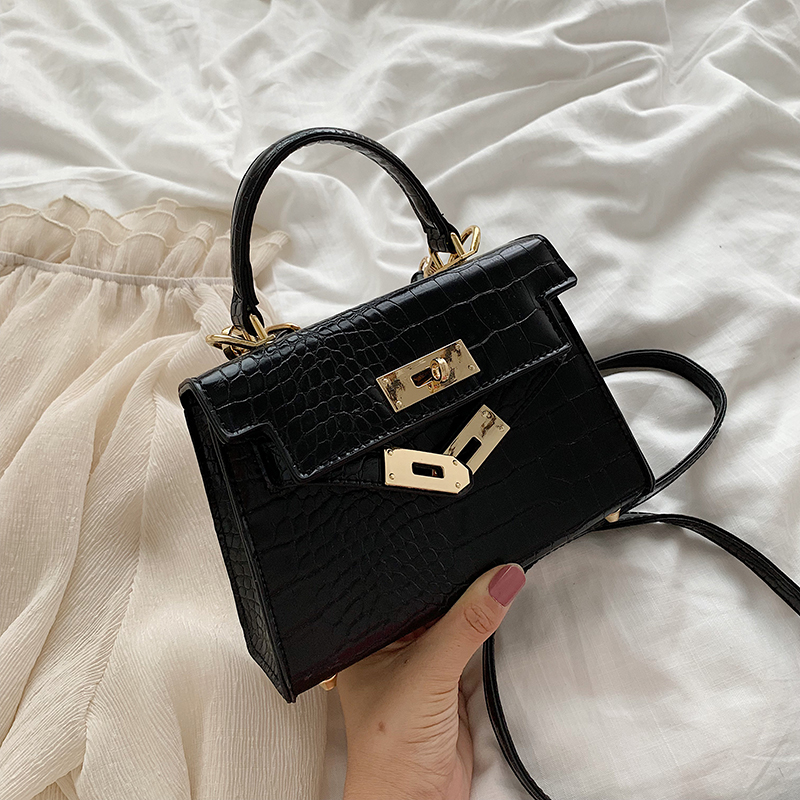 Женские сумки Артикул 604457504465