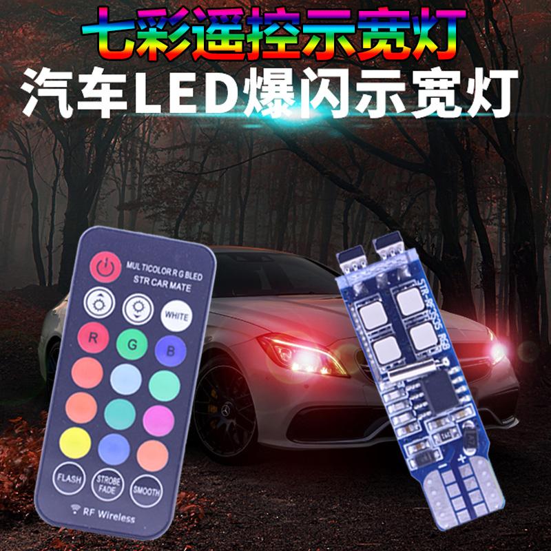 福彩三d字谜图谜大全 下载最新版本安全可靠