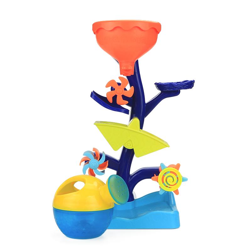 Игрушки для песочницы / Игрушки для купания Артикул 570763293170