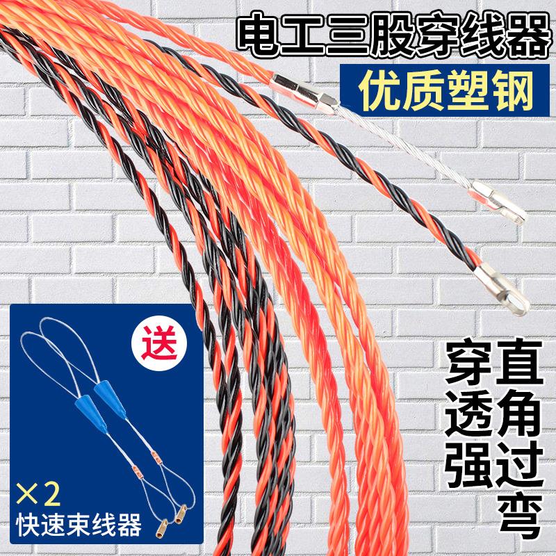 Threading электро работа threading артефакт импорт threading устройство ведущий устройство больше доля провод надеть трубка устройство релиз линия артефакт бесплатная доставка