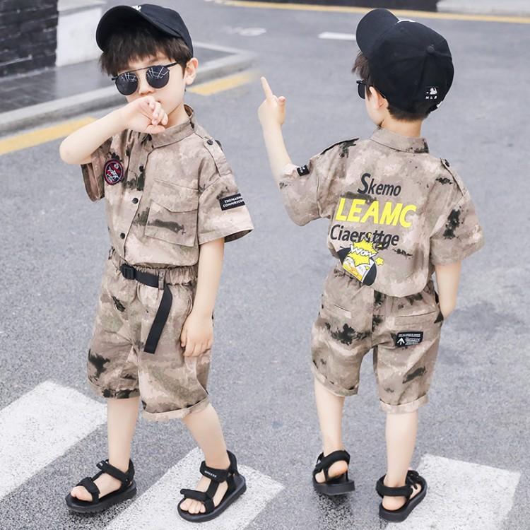 Военная униформа разных стран мира Артикул 614186767045
