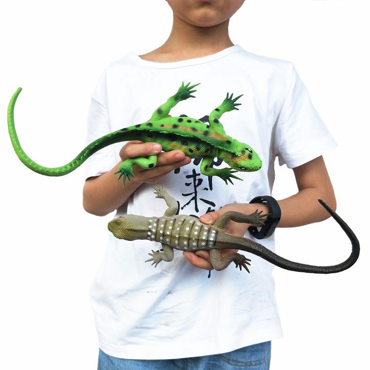 Игрушки с животными Артикул 601236137235