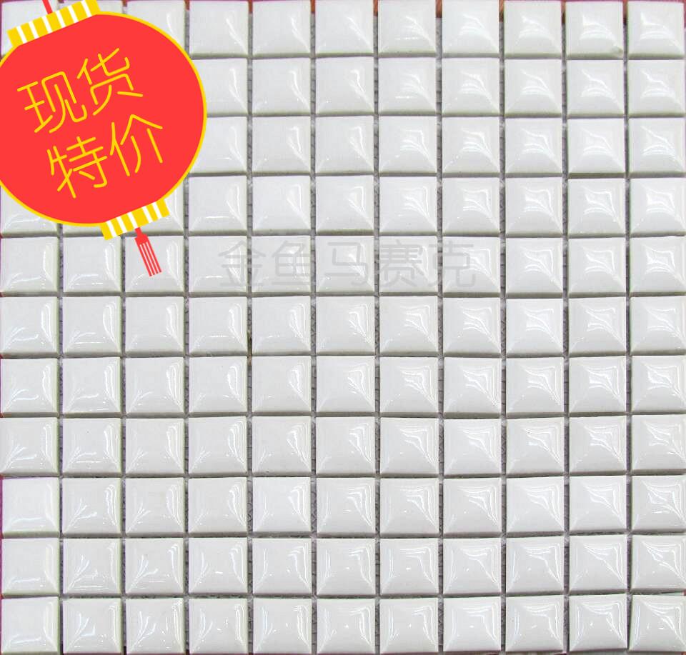 Керамическая плитка Артикул 35385082100