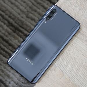 【荣耀9X降600】 honor/荣耀 荣耀9xpro 全新 正品 手机 旗舰机
