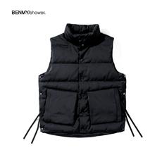 Безрукавка Benmyshower Military Vest