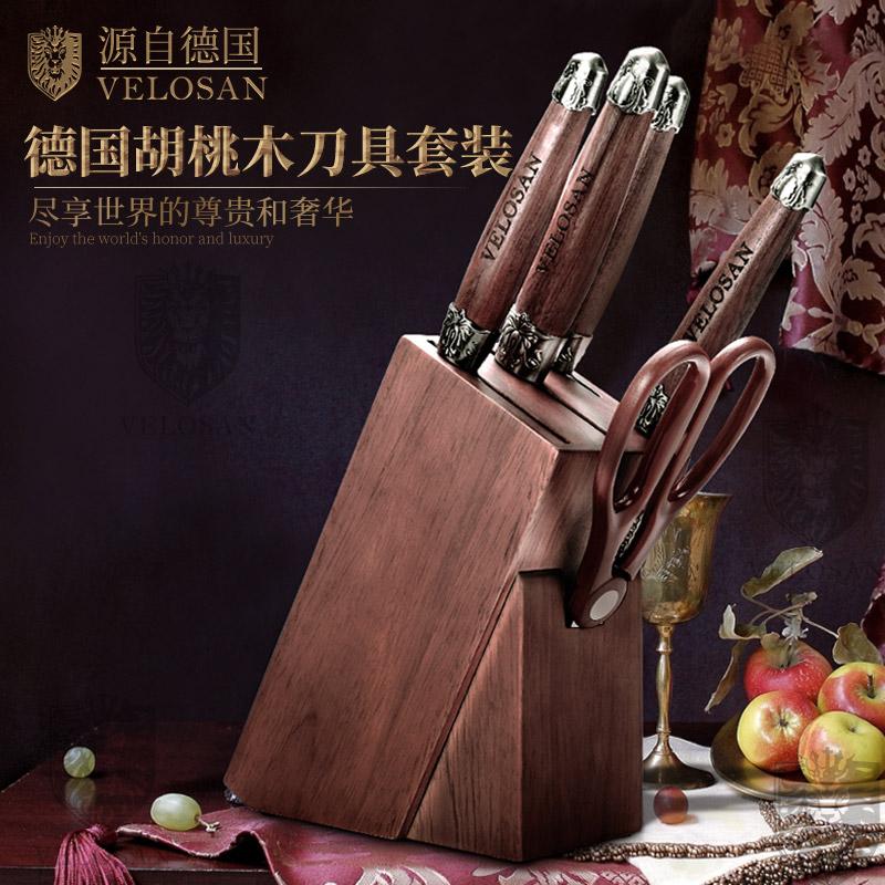 Наборы ножей для кухни Артикул 627548786847