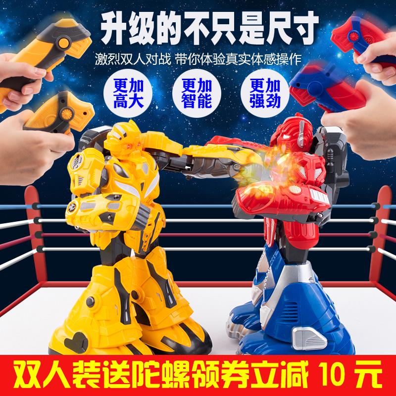 Игровые роботы Артикул 534342367738
