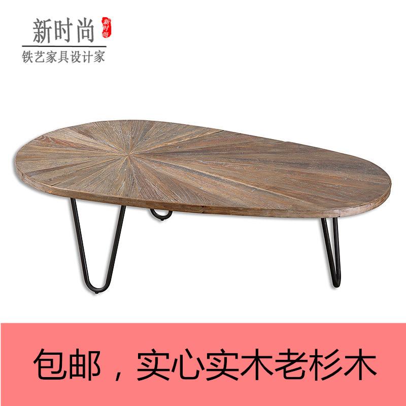 Дизайнерская мебель / кресла Артикул 589342564354