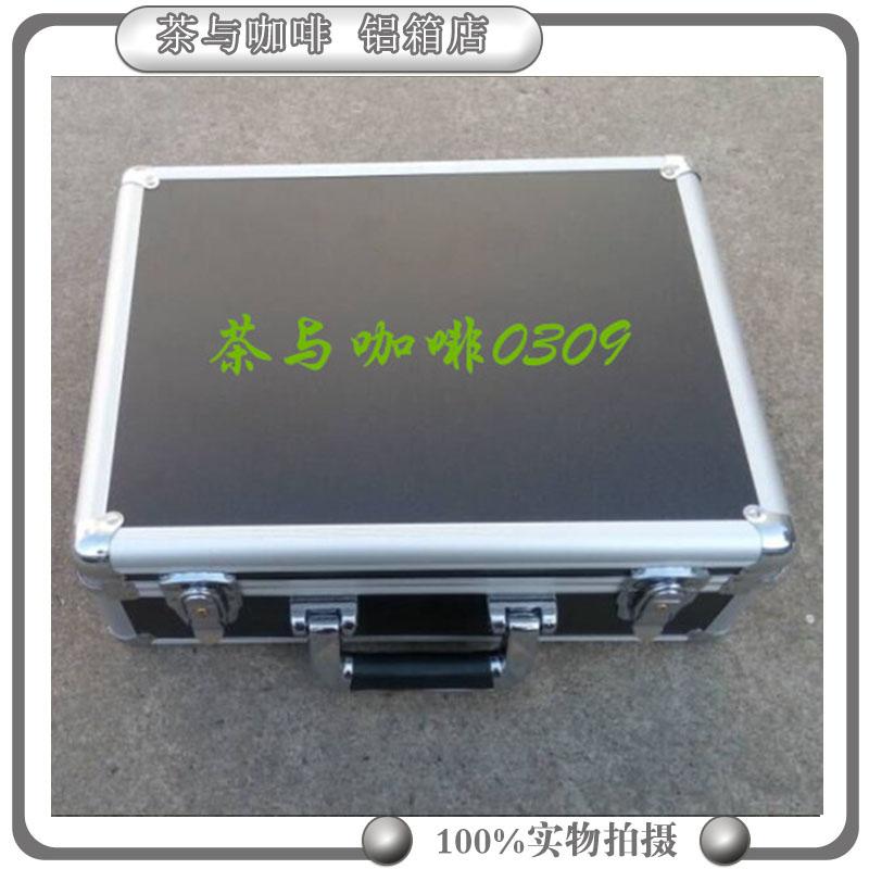 各类家用手提箱铝合金箱五金工具箱大容量收纳展示包转箱航空箱