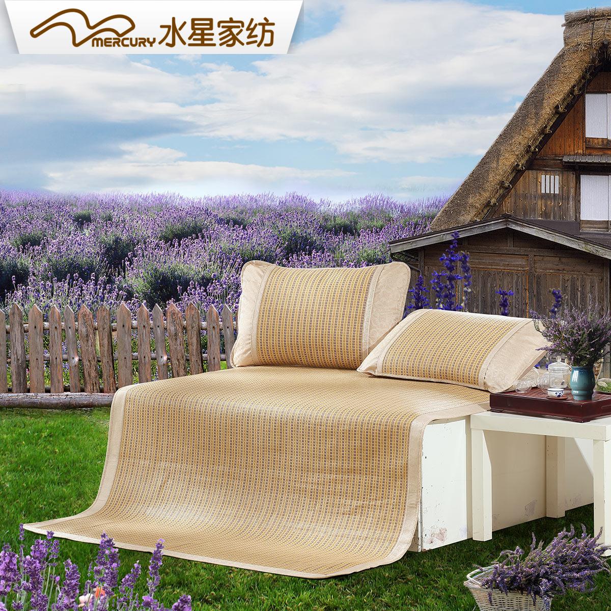 Декоративные одеяла и подушки / Прикроватные коврики Артикул 595348949515