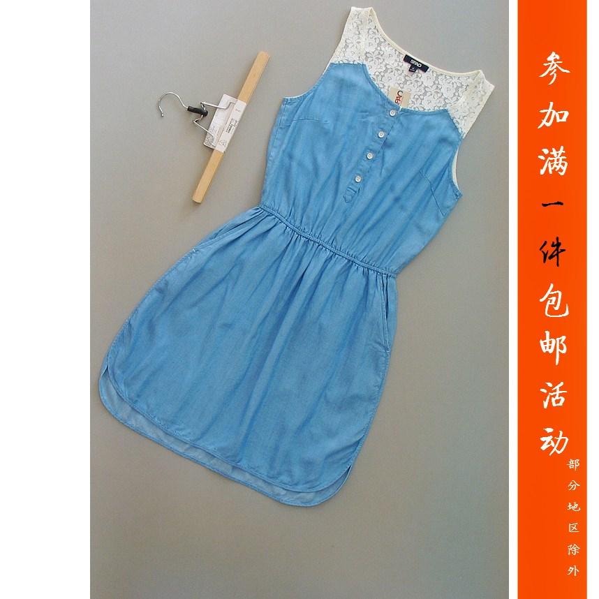 包邮念[X251-304]专柜品牌正品新款女士女裙子女装连衣裙0.24KG