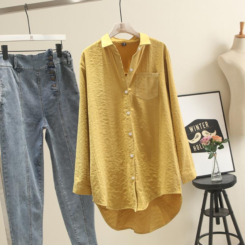 Женская одежда больших размеров Артикул 587362933968