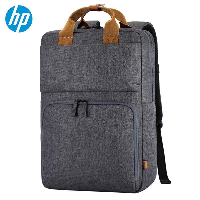 HP HP backpack mens 15.6