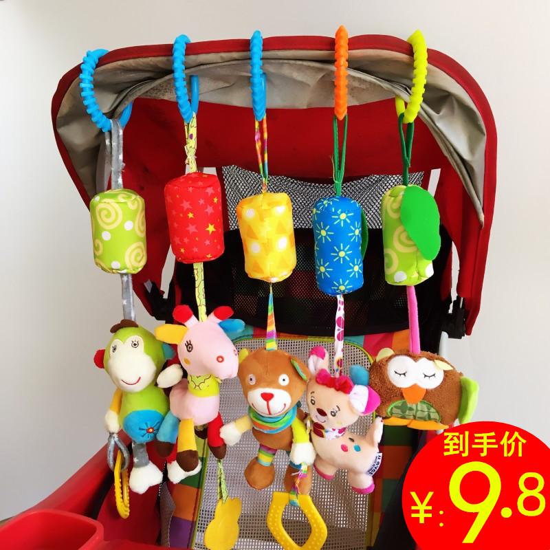 Прикроватные игрушки Артикул 567411377958
