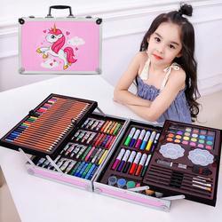 创意礼品女孩生日礼物10岁十7小朋友小学生幼儿园8儿童男女童实用