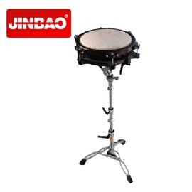 津宝 民族板鼓乐器  JBPT015图片
