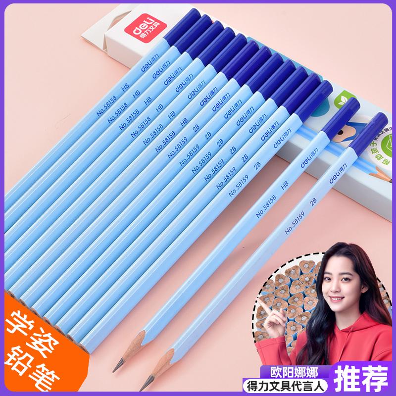 Карандаши / Цветные ручки Артикул 581117013484