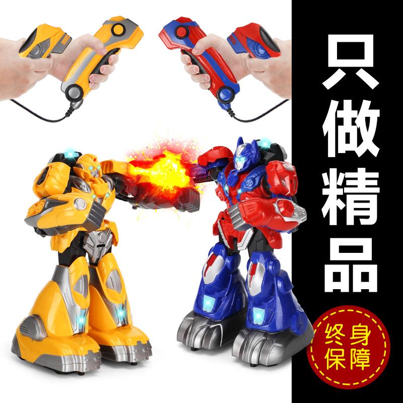 Игровые роботы Артикул 583414027502