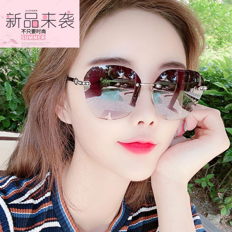 New summer brand sunglasses for women in 2020