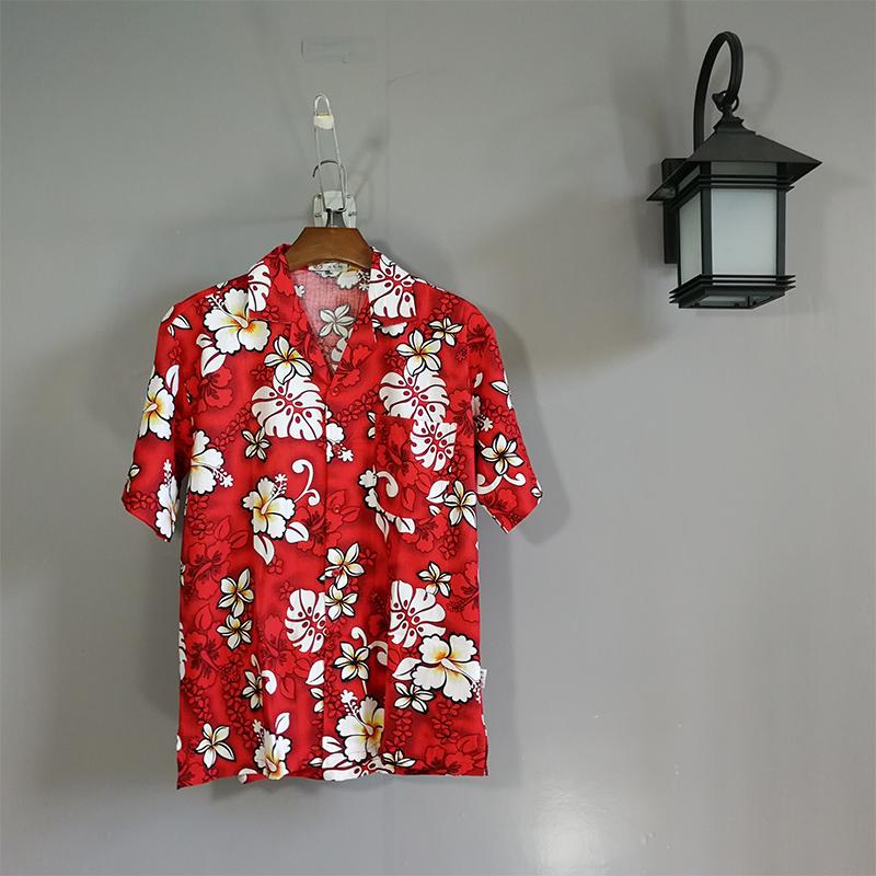 Одежда с символикой популярных аниме Артикул 569743116537