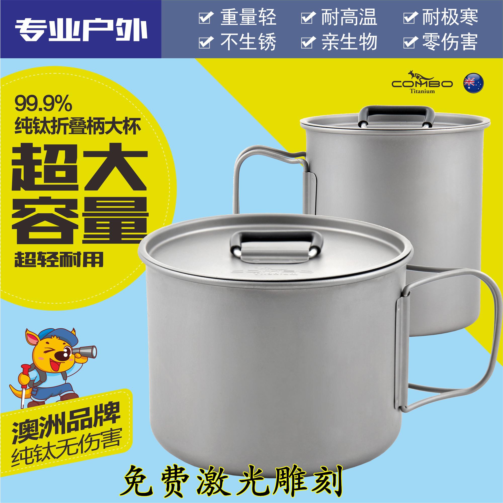 Туристические чайники / Мешки и рюкзаки для воды Артикул 531932512408