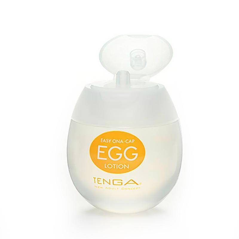 日本进口Tenga 房事润滑油男女用水溶性人体润滑剂情趣成人性用品
