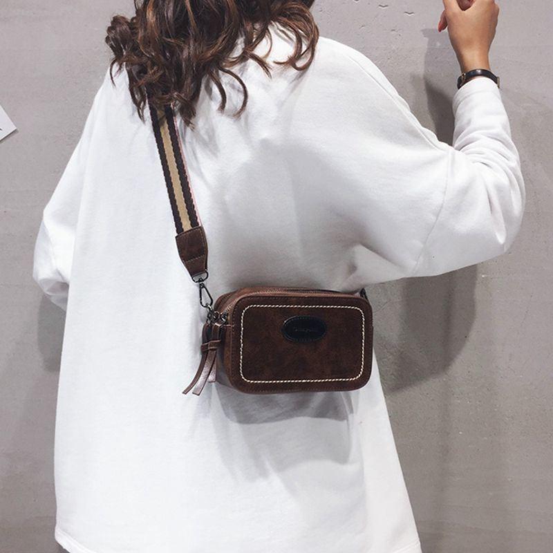 中國代購 中國批發-ibuy99 女包 手拿包包2021新款潮高质感包包女包2021新款潮网红斜挎包女学生韩
