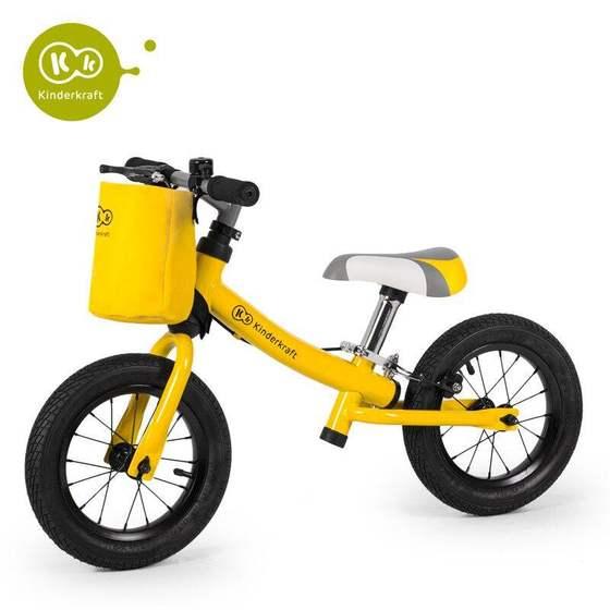 送孩子节日礼物什么好,送个兰博基尼的儿童滑步车吧