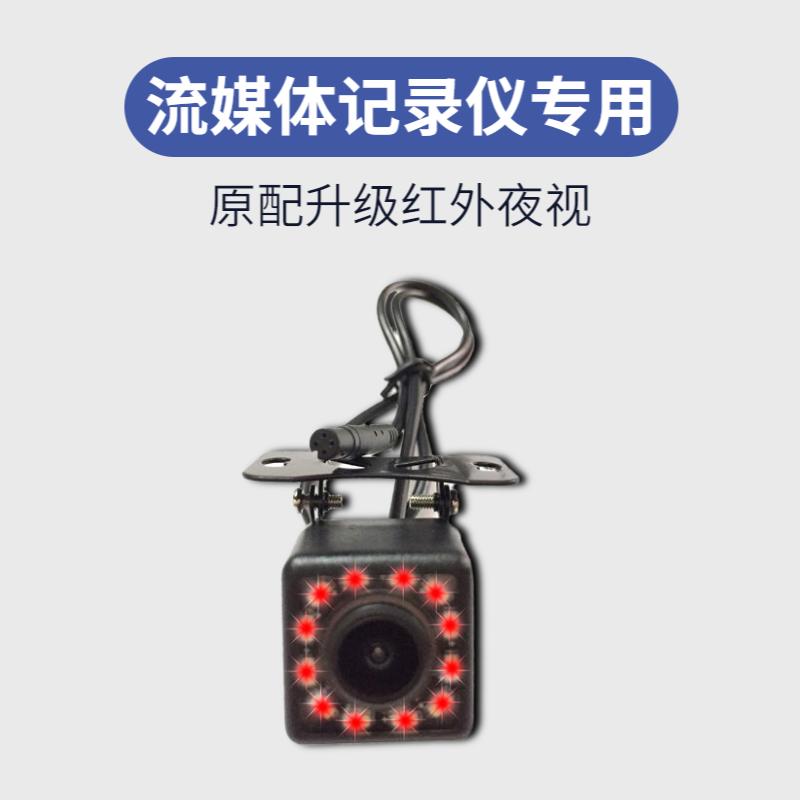 Веб-камеры Артикул 642694377541