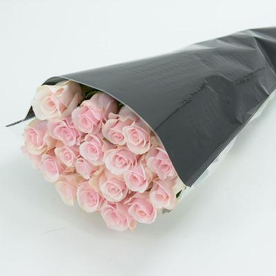 云南昆明基地直发鲜花玫瑰花家用水养办公同城速递情人节礼物