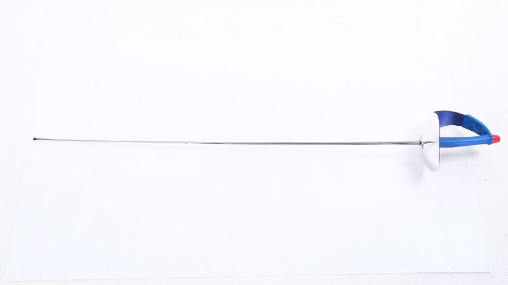 Оборудование для фехтования Foil / Sabre / epee тренируют весь меч имеет Качество экспорта бесплатная доставка по китаю