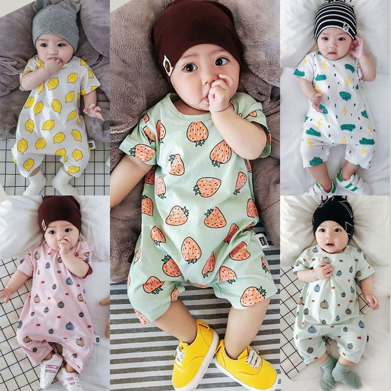Одежда для младенцев Артикул 616409576843