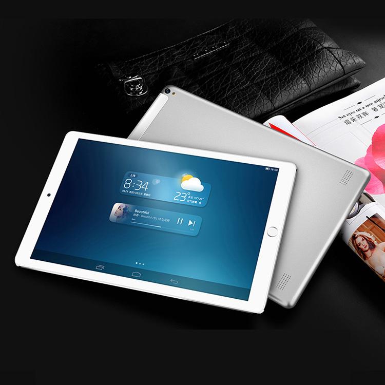 超薄安卓mp5播放器触摸屏wifi智能mp6高清屏10寸平板电脑全网通