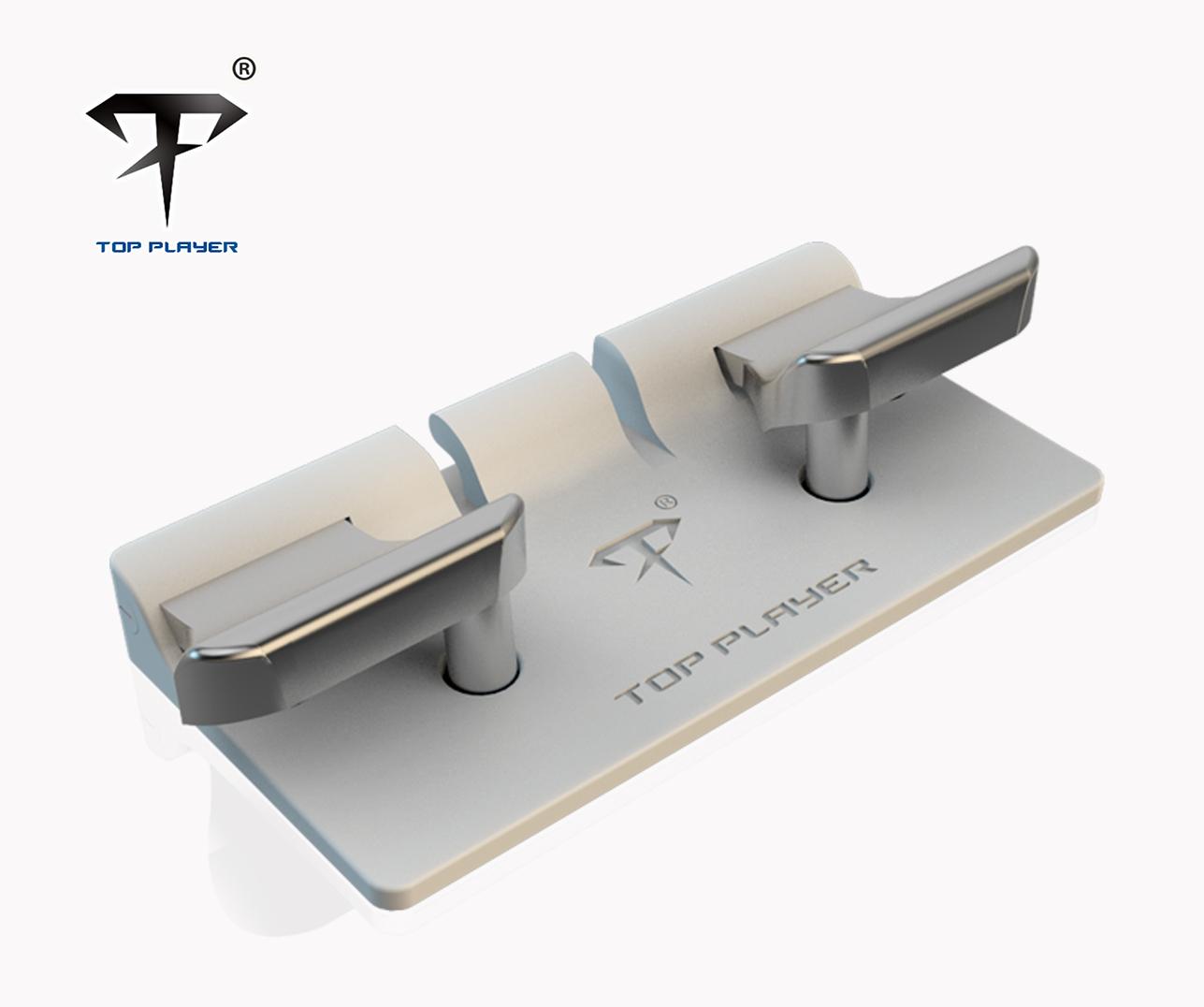 【 топ играть 】psv1000 2000 L3R3 строка струиться ps4 специальный задний тактильные впечатления должен кнопка съемный