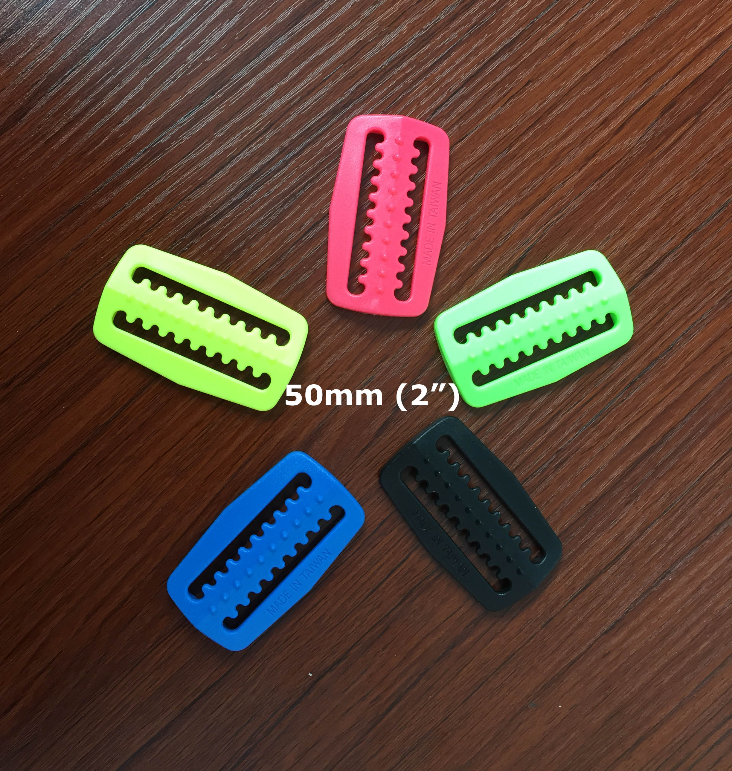 Дайвинг технологий дайвинг специальный задний летать кулон куртка BCD пластик пестрый пряжка расположение пряжка