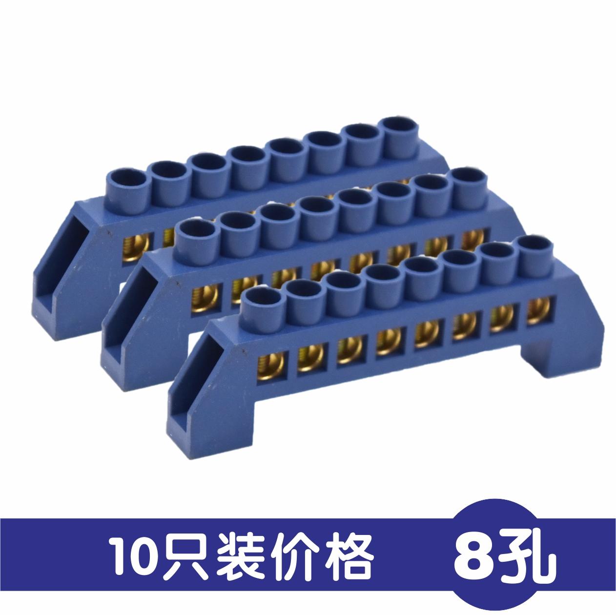 新彩网今日福彩3d字谜画谜总汇 下载最新版本安全可靠